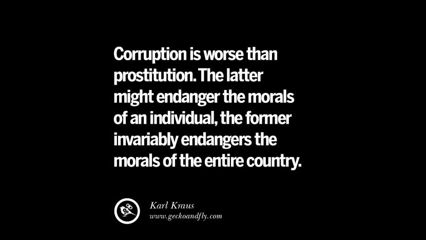 corruption-power-quotes-30-830x467.jpg