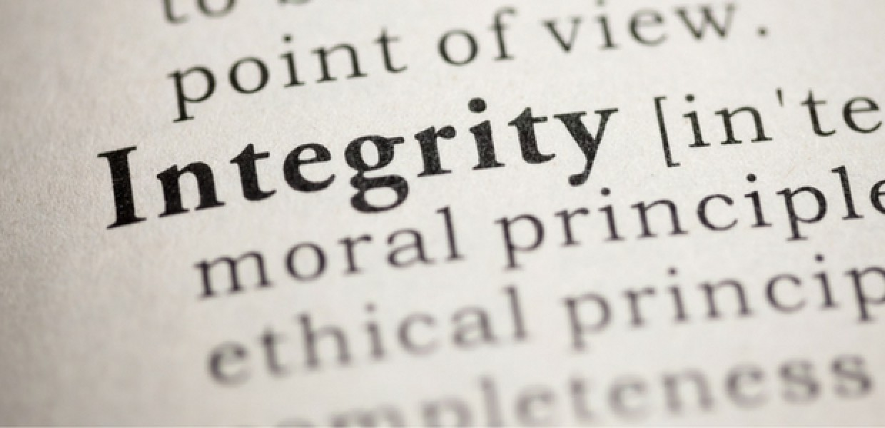 Integrity_definition_1_24df8c28d7ae7ec3d92130eba004e599.jpg