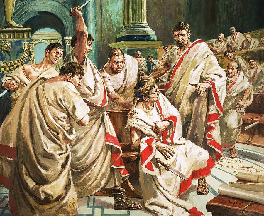 1358645665_death-of-julius-caesar-c-l-doughty.jpg