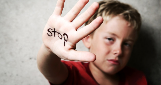 child-abuse-660x350.jpg