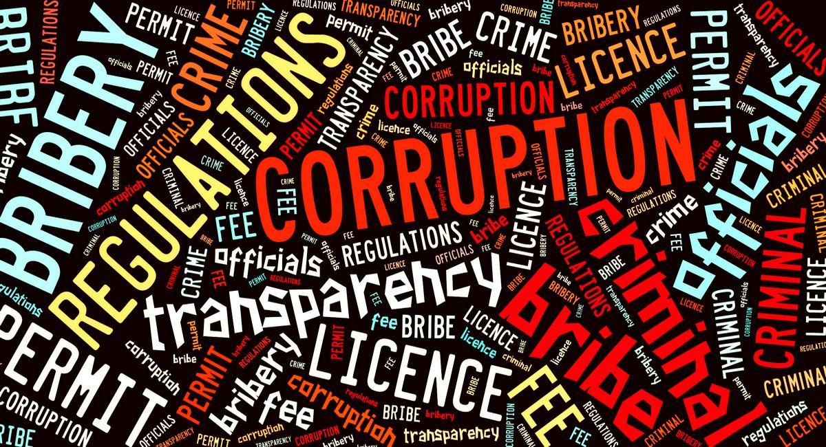 corruption-feature.jpg