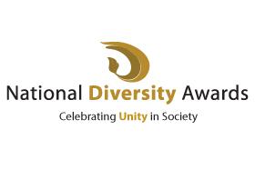 The_National_Diversity_Awards_Logo.jpg