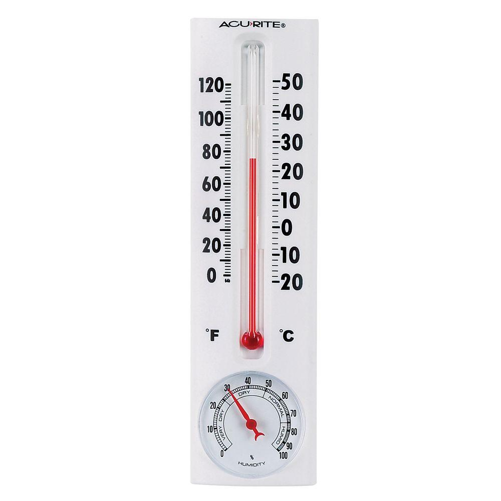 acurite-home-weather-stations-00339hdsba2-64_1000.jpg