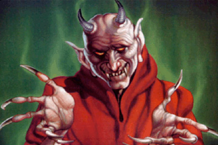 0312-sympathy-devil.jpg