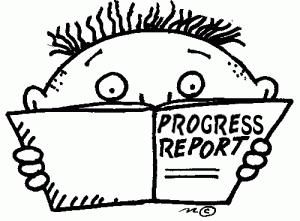 progress-report.jpg
