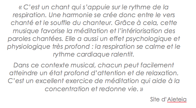 Quote Chant sacré.png