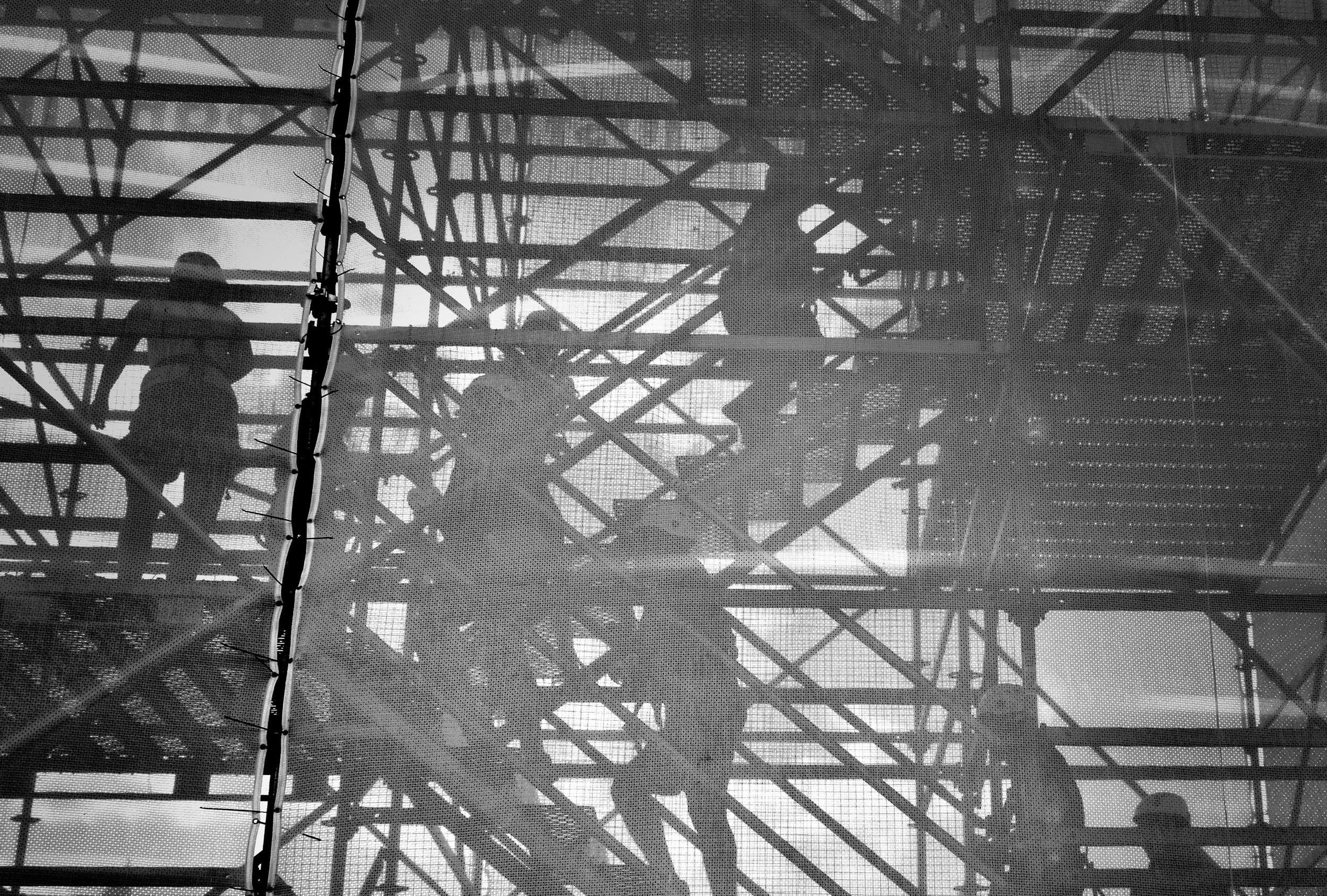Construction pic - cropped.jpg