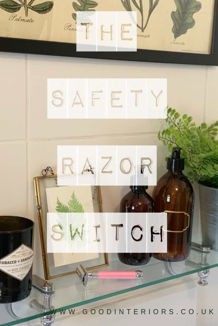 safety_razor_goodinteriors.png