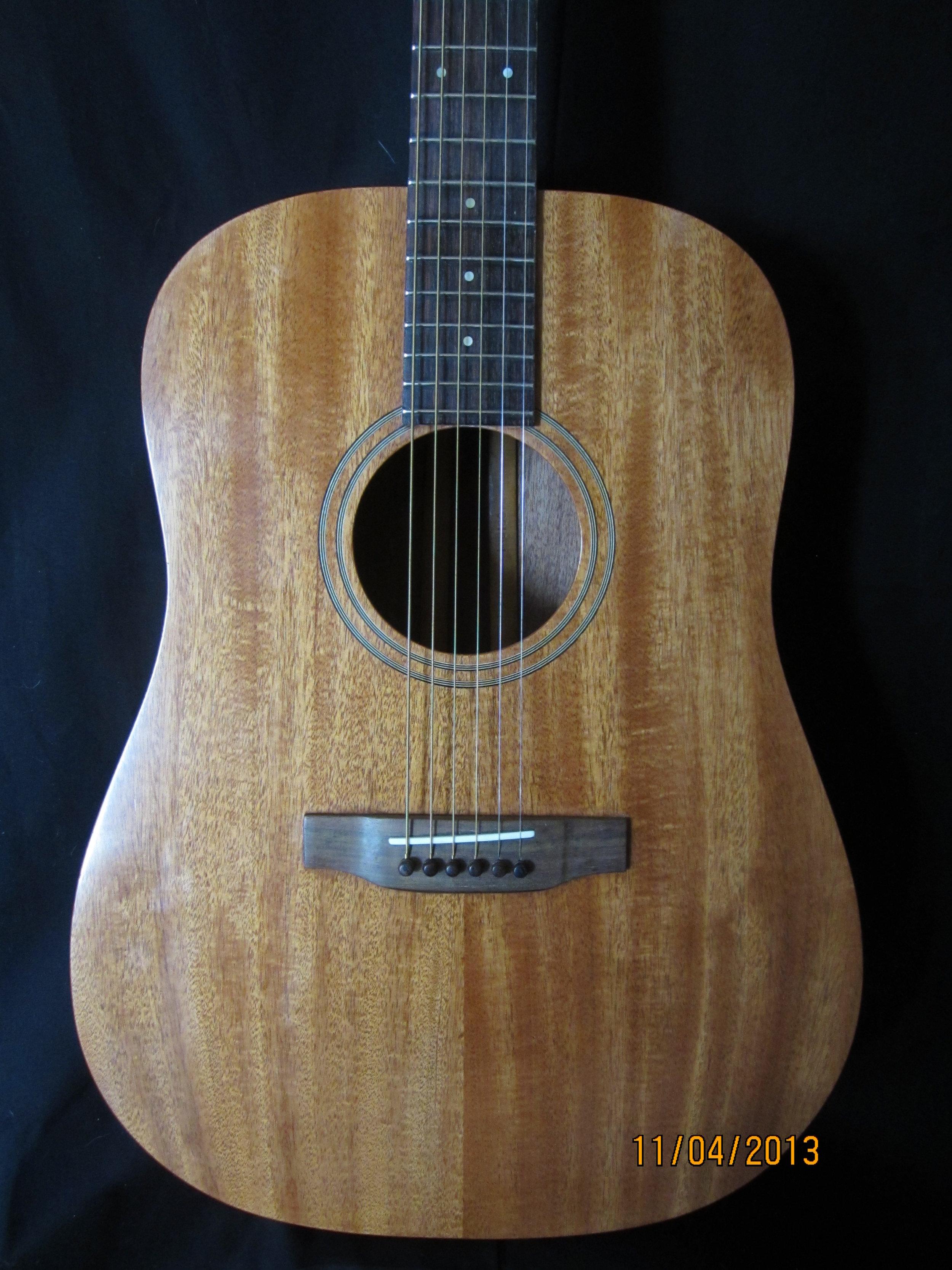 mahogany 6 string close up 832.JPG