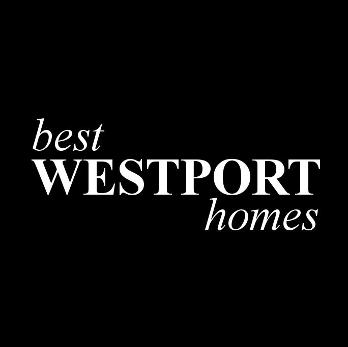 Visit Best Westport Homes >