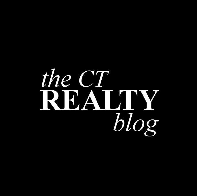 Visit CT Realty Blog