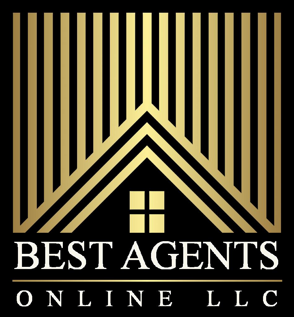 Visit CT Homes & Real Estate