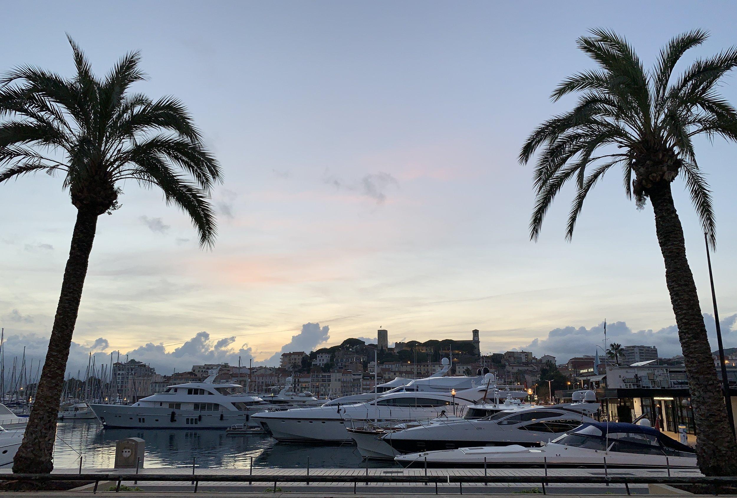 Cannes.jpeg