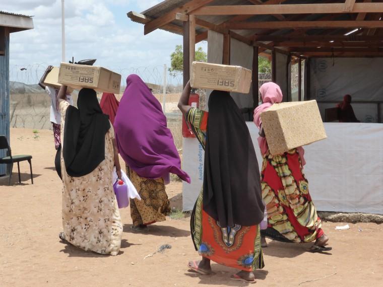 Dadaab-760x570.jpg