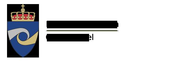 logo-oslo-fengsel-ny.png