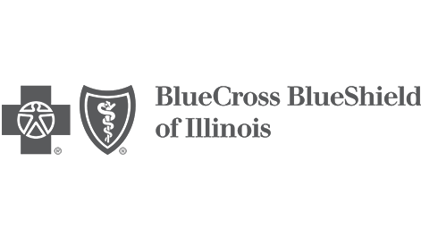 bluecross-illinois.png