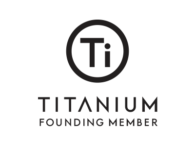 Titanium Worldwide