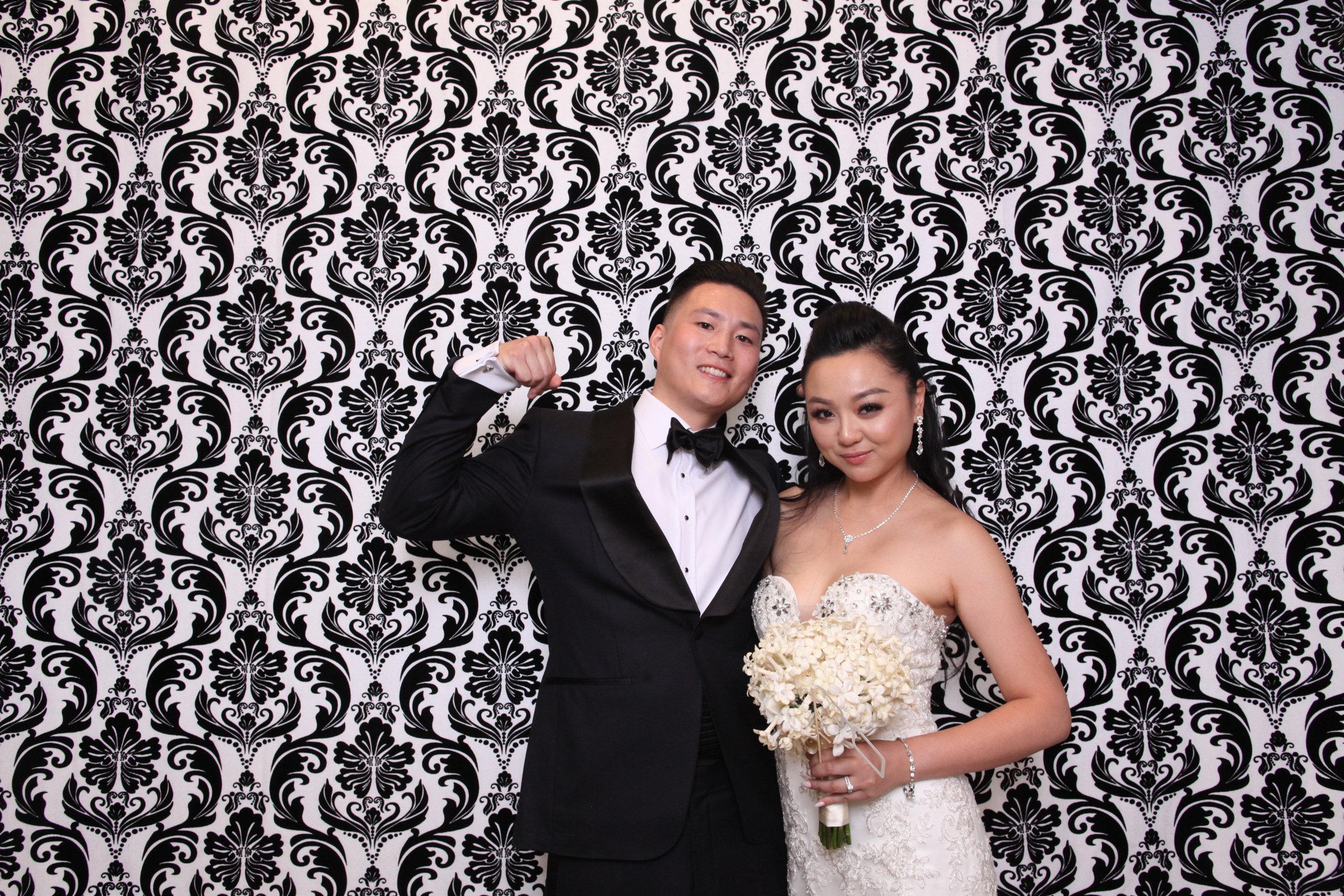 Chris and Tien_15.jpg