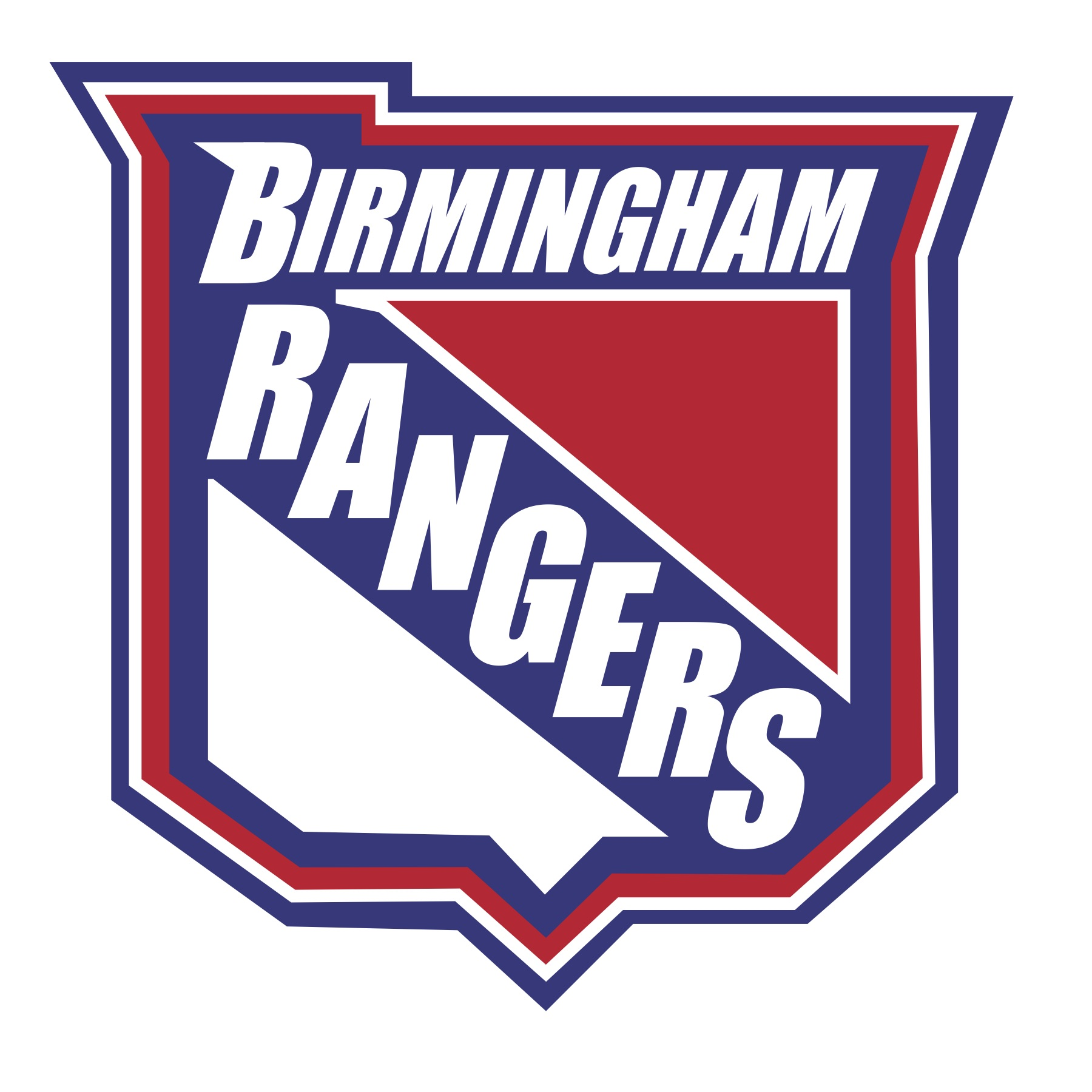 Birmingham Hockey Logo Rangers.jpg