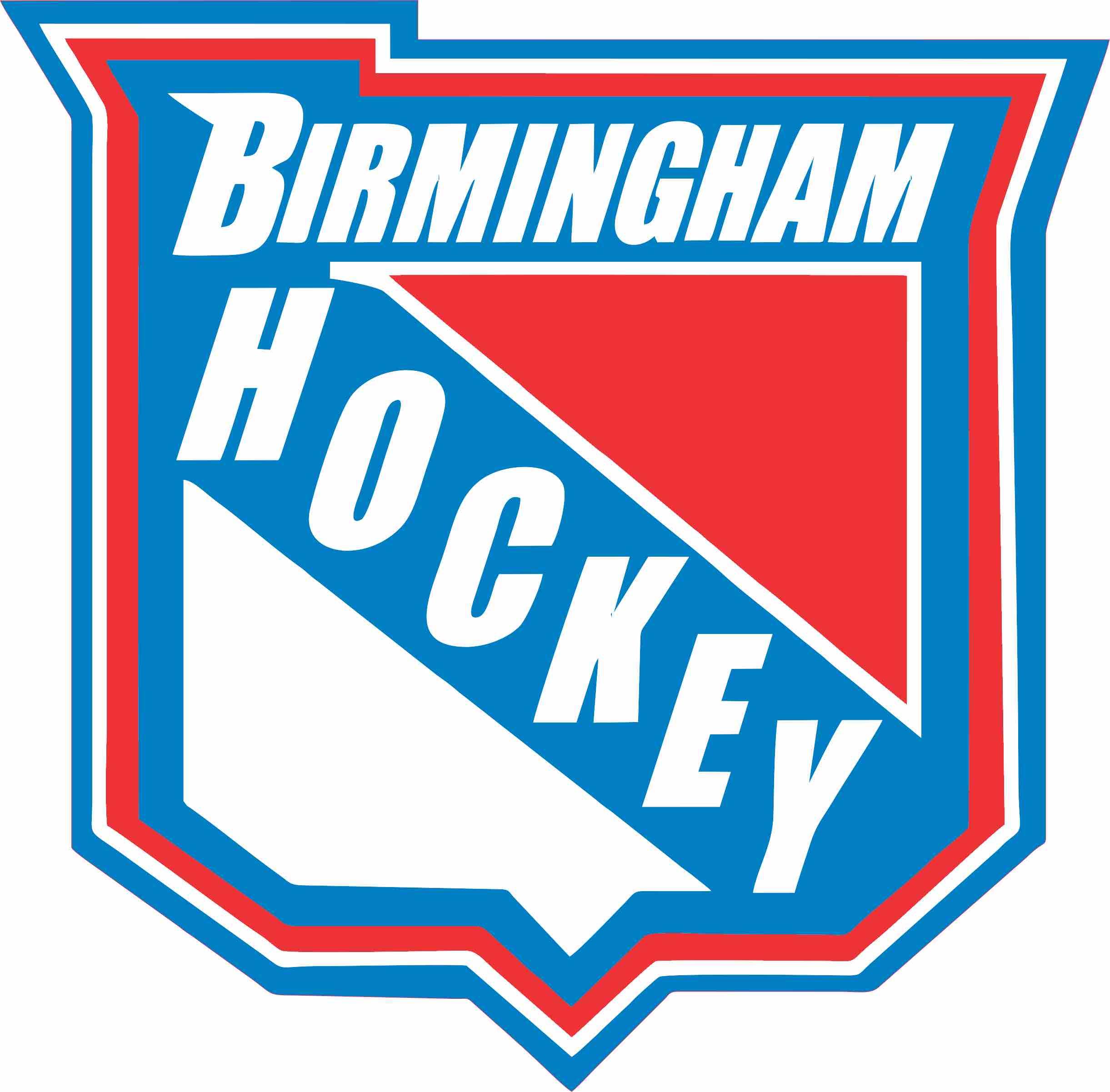 BHA Logo.jpg