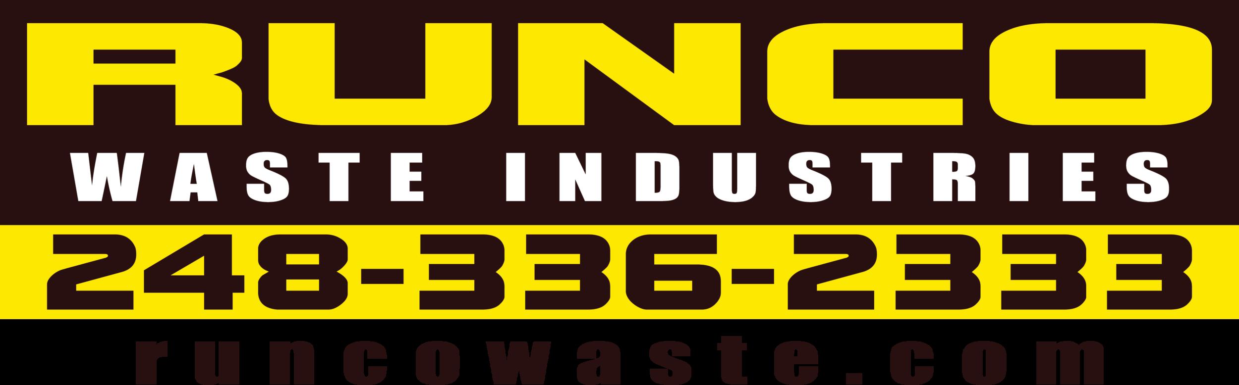 Runco Logo.png