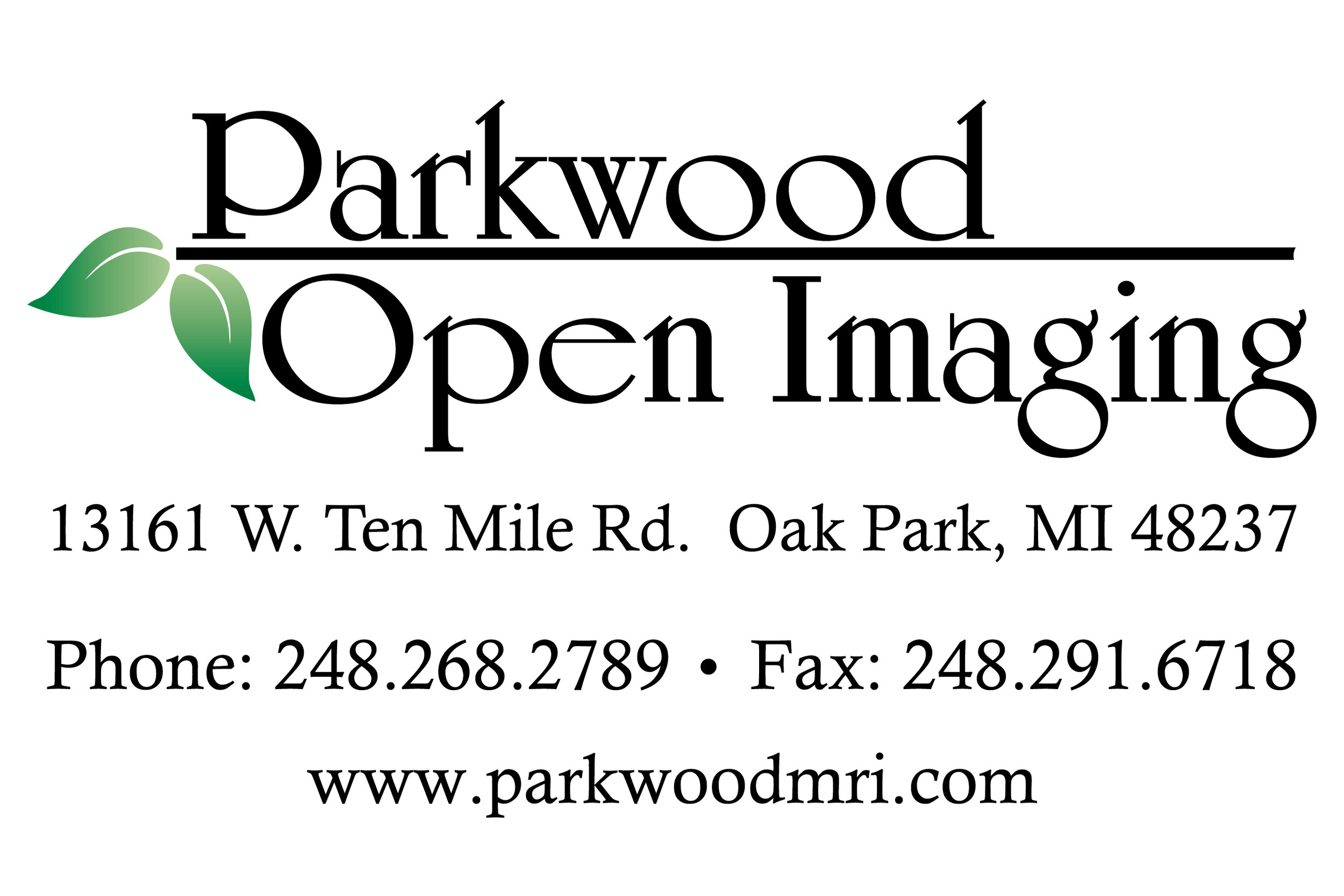 Parkwood-Open-Imaging_36inX24in_1.jpg