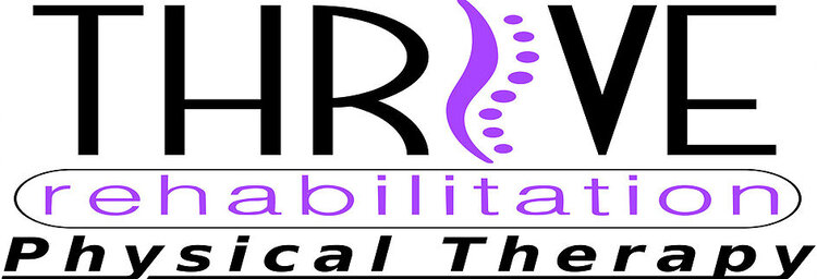 Thrive Rehabilitation Logo TM.jpg