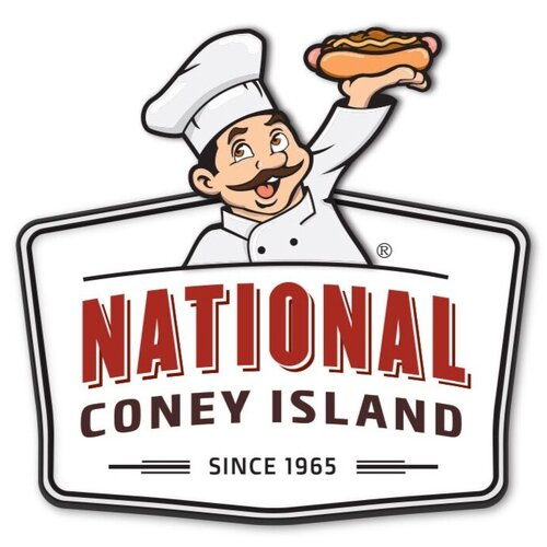national_coney_cod_1517507828885_11592055_ver1.0_1280_720.png