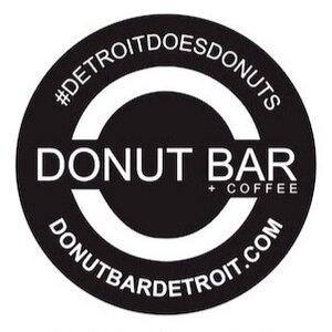 donut-bar.jpg