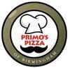 PrimosPizzaCirc_4CTI.tif.jpg