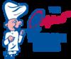 OPH_logo.png