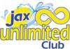 jax.png