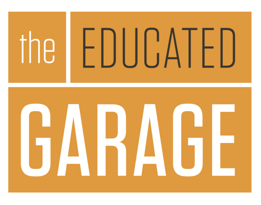 Educated Garage.png