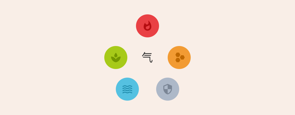 five-elements-pastell-small-wide.png