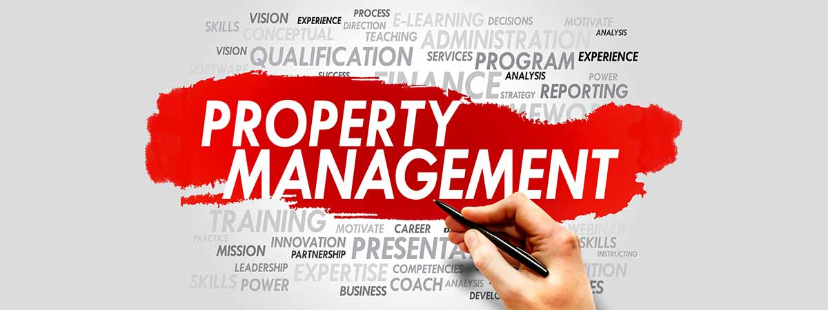 property-management-.jpg