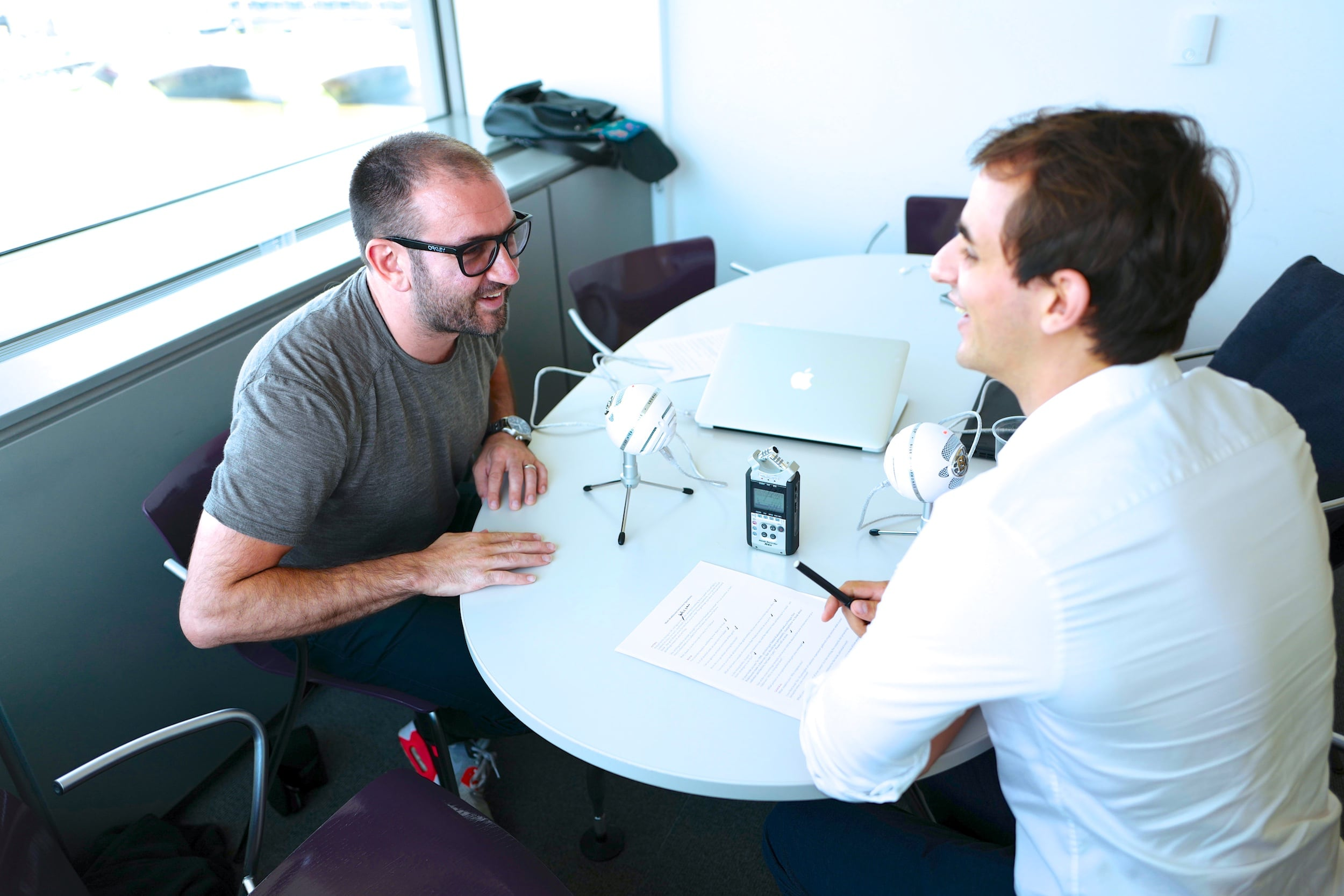 Matt Watkinson interviewed at Ogilvy.jpg