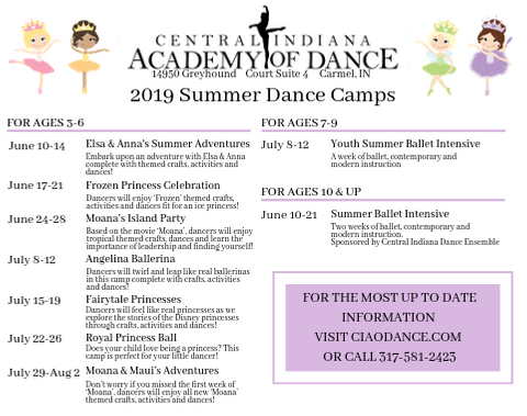 2019 Summer Dance Camps_CIAoD-2.png