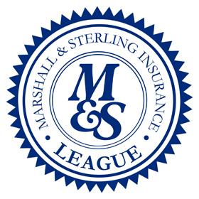 logo_marshall-sterling-league.jpg