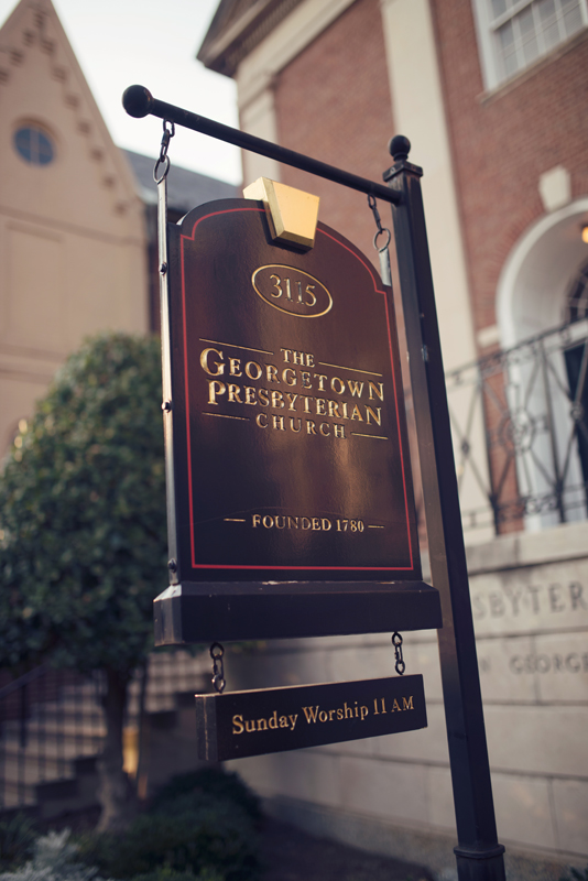 Georgetown-Presbyterian-Church.jpg