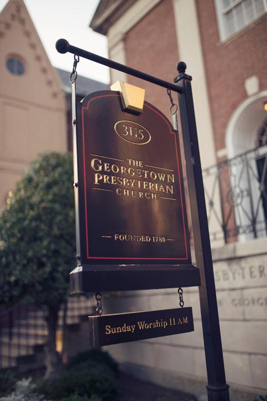 Georgetown-Presbyterian-Church.jpg