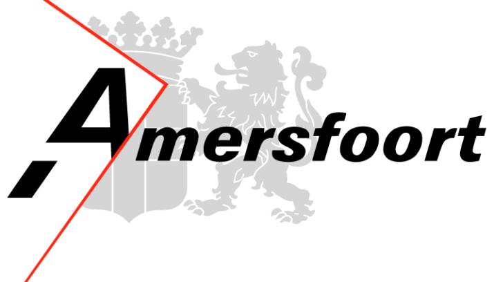 free-vector-gemeente-amersfoort_083993_gemeente-amersfoort1-715x408.png