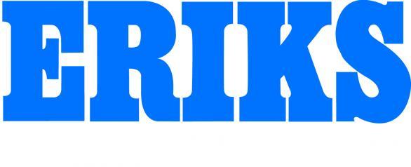 logo-ERIKS-nieuw-oktober-2012-copy_cl81ODZ4NTg2X2RfMV9qcGdfL19hc3NldC9fcHJpdmF0ZS9mYWNlcy8x_983763e9.jpg