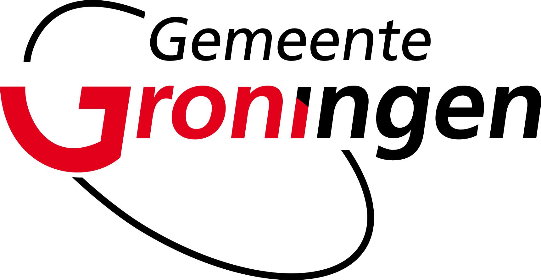 Logo-Gemeente-Groningen-1.jpg