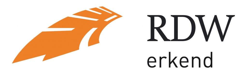 rdw-logo.jpg
