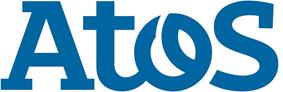 atos-logo-menu-bar.png