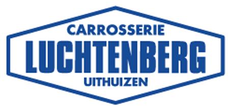1506608793_logo_luchtenberg-2.png