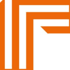logo+Solidroots.jpg