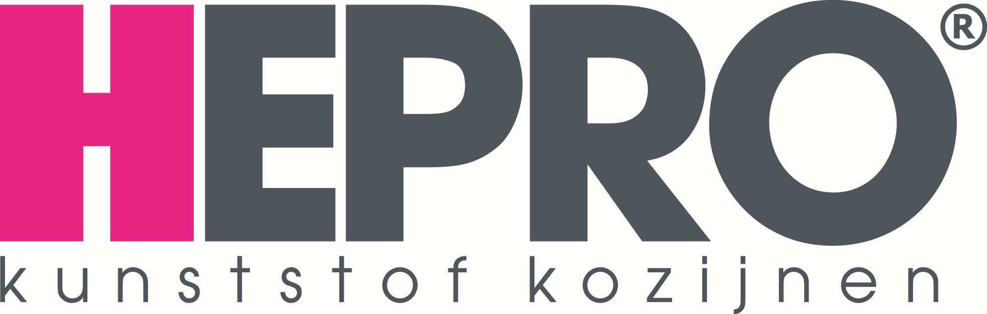 HEPRO-logo (003).png