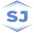 20190926_logo SJ automatisering.png