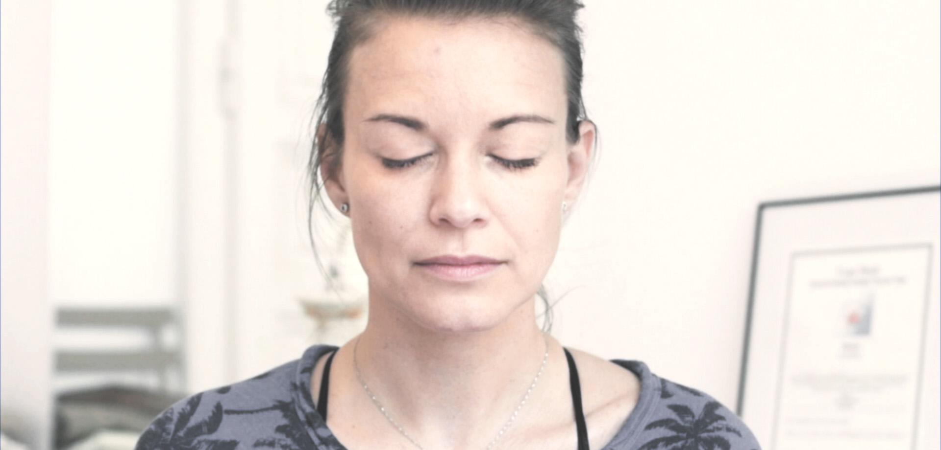 mindfulness & MEDITATION -